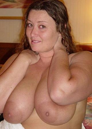 Секс с толстушкой россия фото 608-758